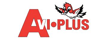 Avi Plus
