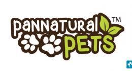 Nattiara or pannatral pet