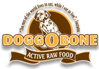 doggobone