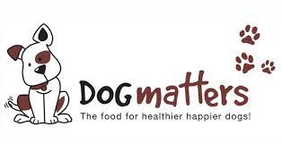 dogmatters