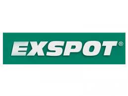 exspot