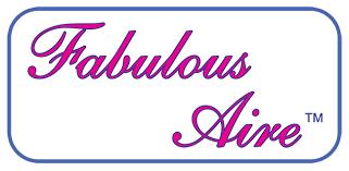 fabulous aire logo
