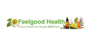 feel good health