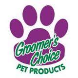 groomers choice