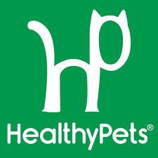 healty pets