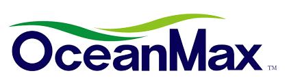 oceanmax