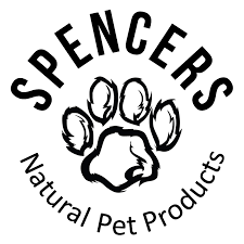 spencers natural pet products