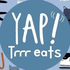 yap treats
