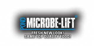 Microbe -Lift
