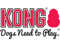 kong header
