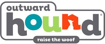 outward hound header