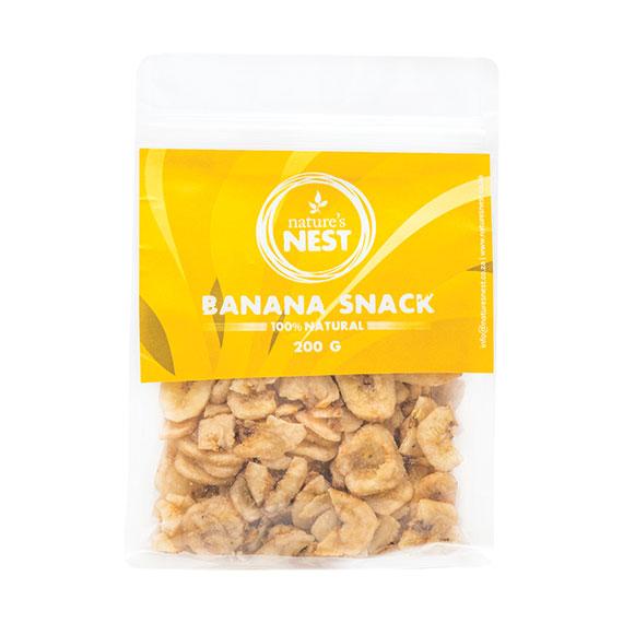 Banana-snack---white